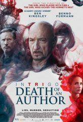 Nonton Film Intrigo: Death of an Author (2018) Subtitle Indonesia Streaming Online Download Terbaru di Indonesia-Movie21.Stream