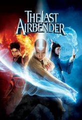 Nonton Film The Last Airbender (2010) Sub Indo Download Movie Online DRAMA21 LK21 IDTUBE INDOXXI
