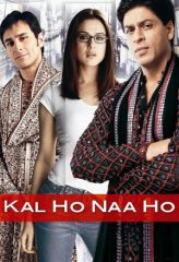Nonton Film Kal Ho Naa Ho (2003) Sub Indo Download Movie Online DRAMA21 LK21 IDTUBE INDOXXI