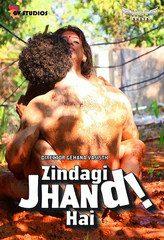 Nonton Film Zindagi Jhand Hai (2020) Sub Indo Download Movie Online DRAMA21 LK21 IDTUBE INDOXXI