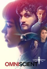 Nonton Film Omniscient (2020) Sub Indo Download Movie Online DRAMA21 LK21 IDTUBE INDOXXI