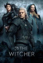 Nonton Film The Witcher (2019) Subtitle Indonesia Streaming Online Download Terbaru di Indonesia-Movie21.Stream