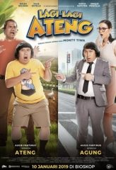 Nonton Film Lagi-Lagi Ateng (2019) Sub Indo Download Movie Online DRAMA21 LK21 IDTUBE INDOXXI