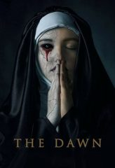 Nonton Film The Dawn (2020) Subtitle Indonesia Streaming Online Download Terbaru di Indonesia-Movie21.Stream