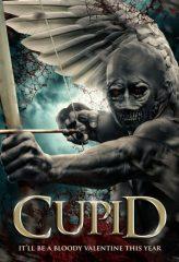 Nonton Film Cupid (2020) Subtitle Indonesia Streaming Online Download Terbaru di Indonesia-Movie21.Stream