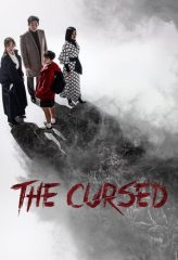 Nonton Film The Cursed (2020) Subtitle Indonesia Streaming Online Download Terbaru di Indonesia-Movie21.Stream