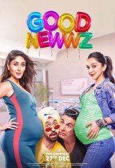 Nonton Film Good Newwz (2019) Sub Indo Download Movie Online DRAMA21 LK21 IDTUBE INDOXXI