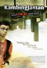 Nonton Film Kambing Jantan: The Movie (2009) Sub Indo Download Movie Online DRAMA21 LK21 IDTUBE INDOXXI