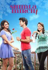 Nonton Film Shimla Mirchi (2020) Subtitle Indonesia Streaming Online Download Terbaru di Indonesia-Movie21.Stream