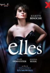 Nonton Film Elles (2011) Sub Indo Download Movie Online DRAMA21 LK21 IDTUBE INDOXXI