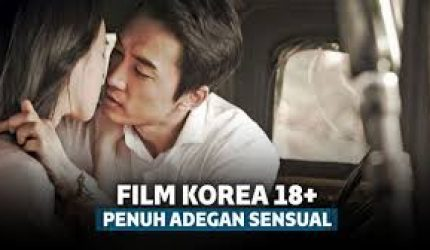 Nonton Film Film Dewasa Korea 2020 Sub Indo Download Movie Online DRAMA21 LK21 IDTUBE INDOXXI
