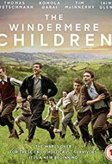 Nonton Film The Windermere Children (2020) Subtitle Indonesia Streaming Online Download Terbaru di Indonesia-Movie21.Stream