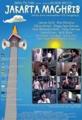Nonton Film Jakarta Maghrib (2010) Sub Indo Download Movie Online DRAMA21 LK21 IDTUBE INDOXXI