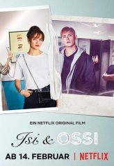 Nonton Film Isi & Ossi (2020) Subtitle Indonesia Streaming Online Download Terbaru di Indonesia-Movie21.Stream