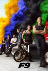 Nonton Film Fast & Furious 9 (2020) Sub Indo Download Movie Online DRAMA21 LK21 IDTUBE INDOXXI