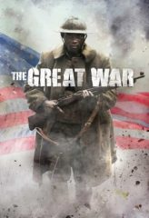 Nonton Film The Great War (2020) Subtitle Indonesia Streaming Online Download Terbaru di Indonesia-Movie21.Stream