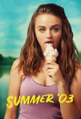 Nonton Film Summer '03 (2018) Sub Indo Download Movie Online DRAMA21 LK21 IDTUBE INDOXXI