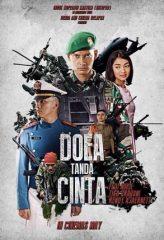 Nonton Film Doea Tanda Cinta (2015) Sub Indo Download Movie Online DRAMA21 LK21 IDTUBE INDOXXI