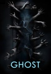 Nonton Film Ghost (2019) Subtitle Indonesia Streaming Online Download Terbaru di Indonesia-Movie21.Stream