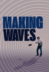 Nonton Film Making Waves: The Art of Cinematic Sound (2019) Sub Indo Download Movie Online DRAMA21 LK21 IDTUBE INDOXXI