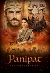 Nonton Film Panipat (2019) Subtitle Indonesia Streaming Online Download Terbaru di Indonesia-Movie21.Stream