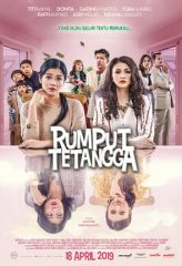 Nonton Film Rumput Tetangga (2019) Sub Indo Download Movie Online DRAMA21 LK21 IDTUBE INDOXXI