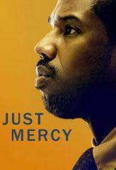 Nonton Film Just Mercy (2019) Subtitle Indonesia Streaming Online Download Terbaru di Indonesia-Movie21.Stream