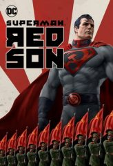Nonton Film Superman: Red Son (2020) Subtitle Indonesia Streaming Online Download Terbaru di Indonesia-Movie21.Stream