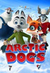 Nonton Film Arctic Dogs (2019) Subtitle Indonesia Streaming Online Download Terbaru di Indonesia-Movie21.Stream