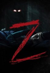 Nonton Film Z (2019) Subtitle Indonesia Streaming Online Download Terbaru di Indonesia-Movie21.Stream