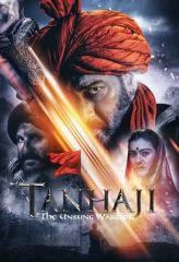 Nonton Film Tanhaji: The Unsung Warrior (2020) Sub Indo Download Movie Online DRAMA21 LK21 IDTUBE INDOXXI