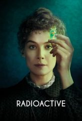 Nonton Film Radioactive (2020) Subtitle Indonesia Streaming Online Download Terbaru di Indonesia-Movie21.Stream