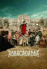 Nonton Film Abracadabra (2020) Subtitle Indonesia Streaming Online Download Terbaru di Indonesia-Movie21.Stream