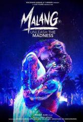Nonton Film Malang (2020) Subtitle Indonesia Streaming Online Download Terbaru di Indonesia-Movie21.Stream