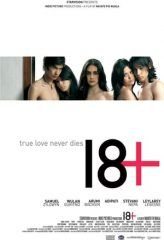 Nonton Film 18+ : True Love Never Dies (2010) Subtitle Indonesia Streaming Online Download Terbaru di Indonesia-Movie21.Stream