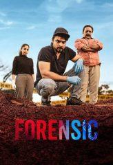 Nonton Film Forensic (2020) Subtitle Indonesia Streaming Online Download Terbaru di Indonesia-Movie21.Stream