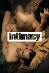 Nonton Film Intimacy (2001) Sub Indo Download Movie Online DRAMA21 LK21 IDTUBE INDOXXI