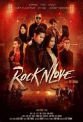 Nonton Film Rock N Love (2015) Sub Indo Download Movie Online SHAREDUALIMA LK21 IDTUBE INDOXXI