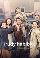 Nonton Film Rudy Habibie (2016) Sub Indo Download Movie Online DRAMA21 LK21 IDTUBE INDOXXI