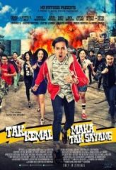 Nonton Film Tak Kemal Maka Tak Sayang (2014) Subtitle Indonesia Streaming Online Download Terbaru di Indonesia-Movie21.Stream