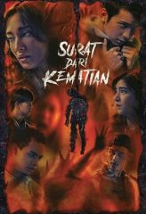 Nonton Film Surat dari Kematian (2020) Subtitle Indonesia Streaming Online Download Terbaru di Indonesia-Movie21.Stream