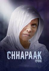 Nonton Film Chhapaak (2020) Subtitle Indonesia Streaming Online Download Terbaru di Indonesia-Movie21.Stream