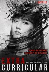 Nonton Film Extracurricular (2020) Subtitle Indonesia Streaming Online Download Terbaru di Indonesia-Movie21.Stream