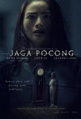Nonton Film Jaga Pocong (2018) Sub Indo Download Movie Online DRAMA21 LK21 IDTUBE INDOXXI