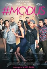 Nonton Film Modus (2016) Subtitle Indonesia Streaming Online Download Terbaru di Indonesia-Movie21.Stream