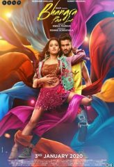 Nonton Film Bhangra Paa Le (2020) Sub Indo Download Movie Online SHAREDUALIMA LK21 IDTUBE INDOXXI