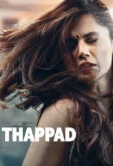 Nonton Film Thappad (2020) Subtitle Indonesia Streaming Online Download Terbaru di Indonesia-Movie21.Stream