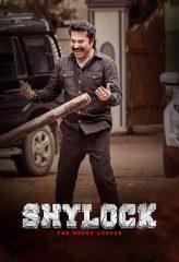 Nonton Film Shylock (2020) Subtitle Indonesia Streaming Online Download Terbaru di Indonesia-Movie21.Stream