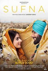 Nonton Film Sufna (2020) Sub Indo Download Movie Online SHAREDUALIMA LK21 IDTUBE INDOXXI