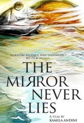 Nonton Film The Mirror Never Lies (2011) Sub Indo Download Movie Online DRAMA21 LK21 IDTUBE INDOXXI